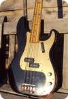 Eternal Guitars Bastardos Bass Made It Order