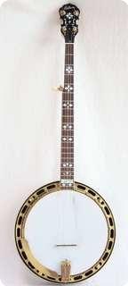 Gibson Tb Granada 1928