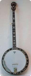 Gibson Tb 1 1930
