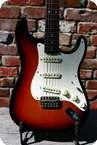 Hahn Guitars Model 229 Made To Order