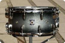 Yamaha Concept Series Oak 7x14
