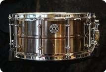 Drum Gear Bronze