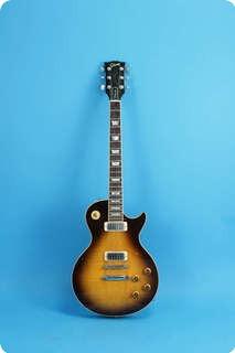 Gibson Les Paul Deluxe 1978 Sunburst