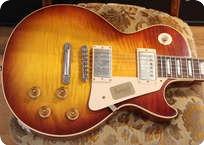 Gibson Gibson CS R9 2013 Handpicked