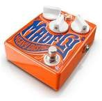 Dr NO Effects Madfly Heavy Distortion