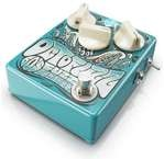 Dr NO Effects Octofuzz