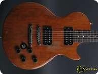Gibson Les Paul 1978 1050