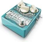 DrNo Effects Octofuzz 2013 Blue