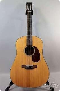 martin d12 20 12 string 12 fret dreadnought mahogany spruce 1966 guitar for sale the. Black Bedroom Furniture Sets. Home Design Ideas