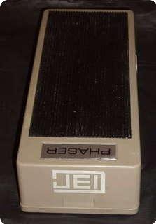 Jei Phaser /fuzz   1970