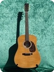 Rozawood WOODSTOCK DREADNOUGHT 2012 Nitrocellulose Lacquer