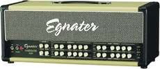 Egnater Tourmaster 4100 2013