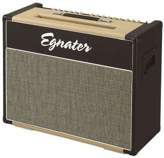Egnater Renegade 212 Combo     New! 2014
