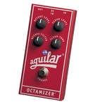 Aguilar Octamizer Red