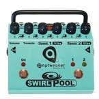 Ampteaker Swirl Pool