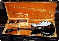 Godwin Guitorgan Guitar Synt 1976