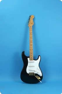 Fender Stratocaster 1959 Black
