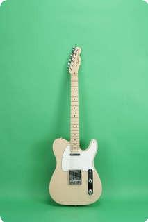 Fender American Standard 2007 Blonde