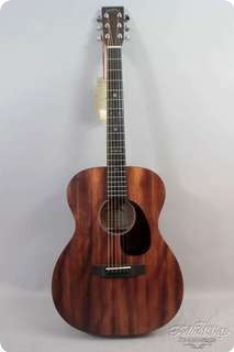 sigma s 00015 m all solid mahogany 000 om 2014 guitar for sale the fellowship of acoustics. Black Bedroom Furniture Sets. Home Design Ideas