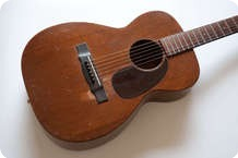 Martin 015 1949