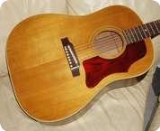 Gibson J50 1966