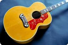 Gibson J200 1968