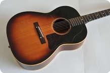 Gibson LG1 1962