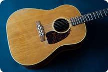 Gibson J50 1953