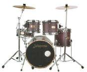 Jalapeno Drums Classic Series