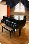 Yamaha C7 Grand Piano 1970