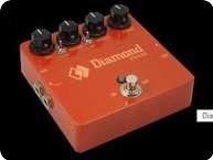 Diamond Phaser 2014