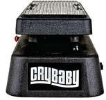 Dunlop 95Q Cry Baby 2014