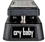Dunlop Cry Baby Wah GCB95 2014