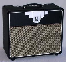 top hat tc sd1 super deluxe 1x12 combo amp for sale tophat amplification. Black Bedroom Furniture Sets. Home Design Ideas