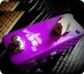 Lovepedal Purple Plexi 2014