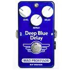 Mad Professor Deep Blue Delay Handwired 2014