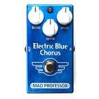 Mad Professor Electric Blue Chorus 2014