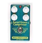 Mad Professor Forest Green Compressor 2014