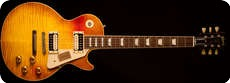 Gibson Les Paul CC 16 Ed King 1959 Aged 2017