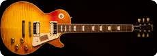 Gibson Les Paul CC 16 Ed King 1959 Aged 2017