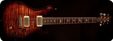 PRS Mc Carty 58 2014