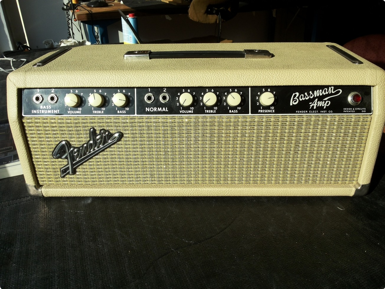 armadillo gallery fender by works picture amp cabinet custom cabinets bassman bottom