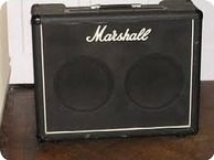 Marshall JMP 2104 Black