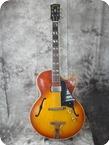 Gibson ES 175 1965 Sunburst