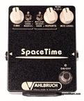 Vahlbruch FX Spacetime 2014