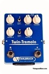 Vahlbruch Effects Twin Tremolo 2014