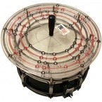 Tru Tuner Rapid Drum Head Replacement System 2014