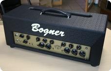 Bogner Goldfinger 45 Top