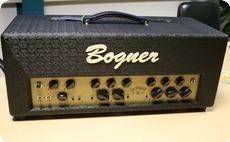 Bogner Goldfinger 90 2014