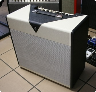 Divided By 13 Cj Ii Combo 1 X 12